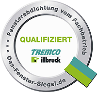 Tremco Illbruck Siegel